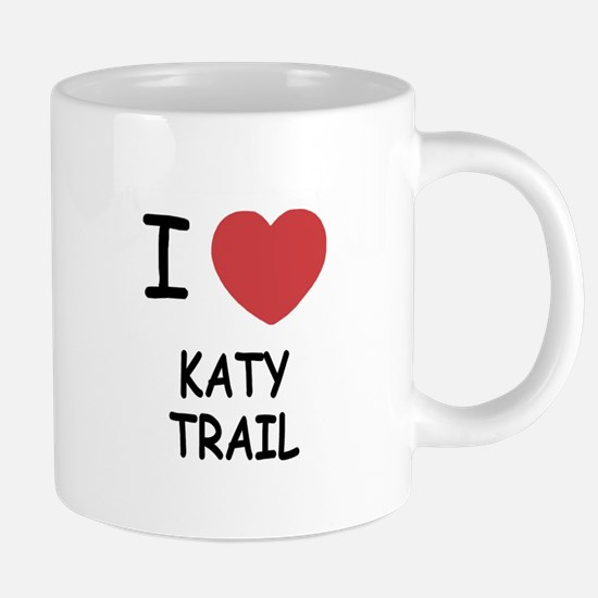 KATY_TRAIL.png 20 oz Ceramic Mega Mug