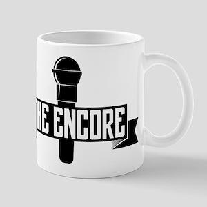 The Encore Mug