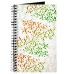 Abstract Arabic Journal