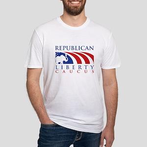 Rlc T-Shirt