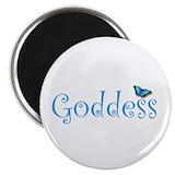 Goddess 10 Pack