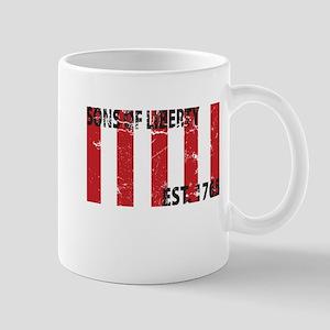 Sons of Liberty Est. 1765 Mug