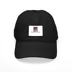 AtlantaSouvenirs.com Black Cap