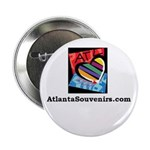 AtlantaSouvenirs.com Button