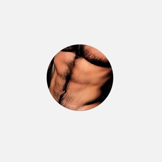 www.AriesArtist.com Mini Button