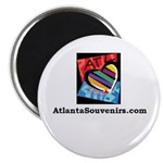 AtlantaSouvenirs.com 2.25