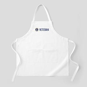 USAF: Veteran Light Apron