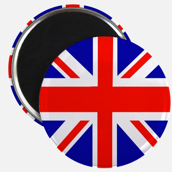 England Union Jack magnets Magnet