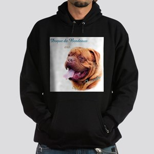 Dogue Best Friend Sweatshirt