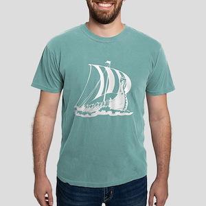 norseShip1B T-Shirt