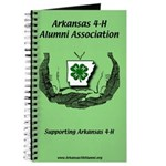 Arkansas 4-H Alumni Journal