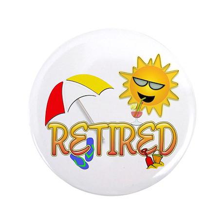 "Retired 3.5"" Button"
