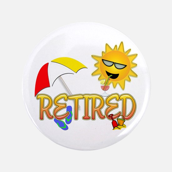 "Retired 3.5"" Button"