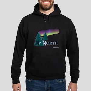upnorth Sweatshirt