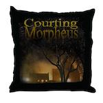 Morpheus' Pillow