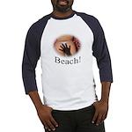 Beach! Jersey