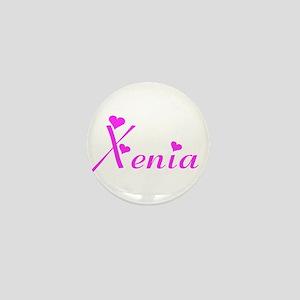 Xenia Mini Button
