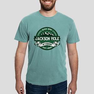Jackson Hole Fores T-Shirt