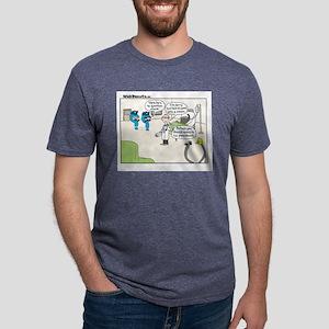 Punc T-Shirt