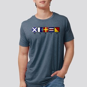 Marco Island T-Shirt