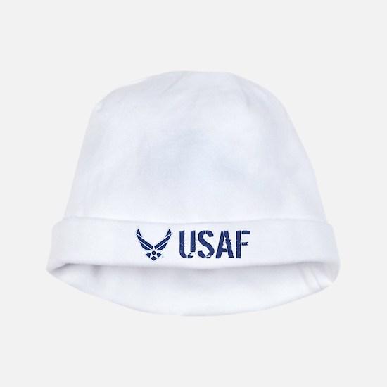 USAF: USAF Baby Hat