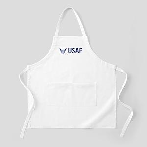 USAF: USAF Light Apron