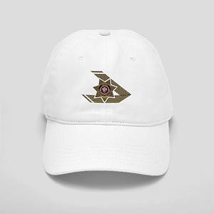 9257588a0ae San Bernardino County Sheriff Hats - CafePress