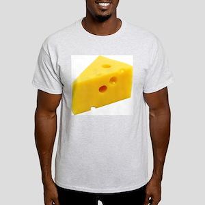 Cheese Wedge T-Shirt