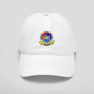 AEWBARRONPAC Cap