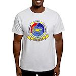 AEWBARRONPAC Light T-Shirt