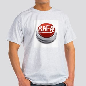 Rafael Nadal button Shirt