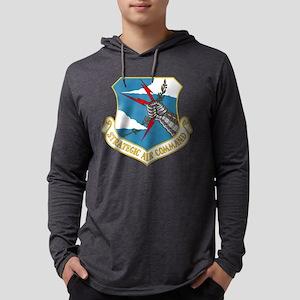SAC Long Sleeve T-Shirt