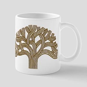 Oakland Walnut Tree Mug