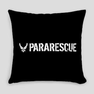 USAF: Pararescue Everyday Pillow