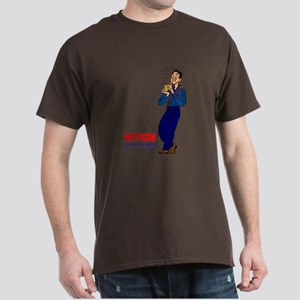 WTCN 1280 Dark T-Shirt