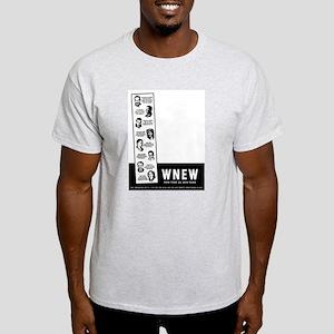 WNEW 1130 Light T-Shirt