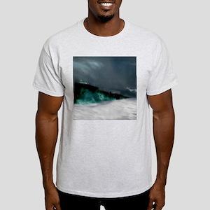 Men's Light T-Shirts