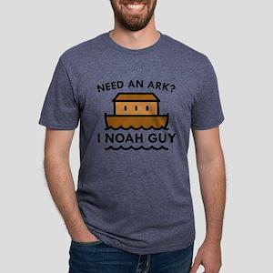 Need An Ark? T-Shirt