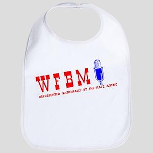 WFBM 1260 Bib