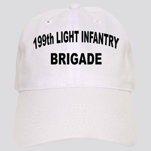 199TH LIGHT INFANTRY BRIGADE Cap