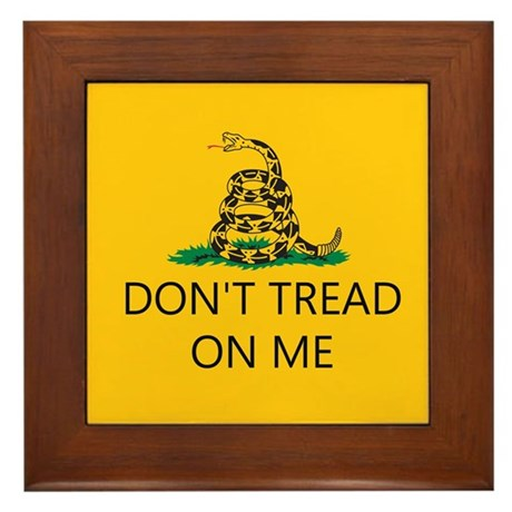 dont tread on me clipart step by step bushcraft kilt - 460×460
