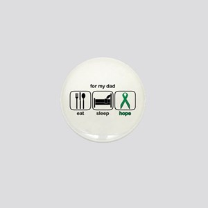 Dad ESHope Kidney Mini Button