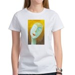 300mog03 T-Shirt
