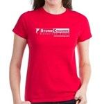 Women's Classic Dark T-Shirt