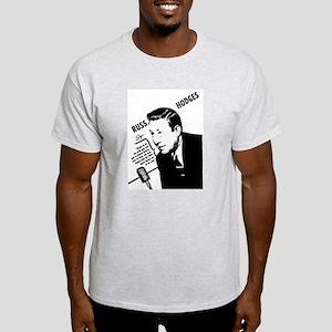 Russ Hodges Light T-Shirt