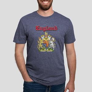 England Coat of arms T-Shirt