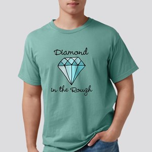 'Diamond in the Rough' T-Shirt