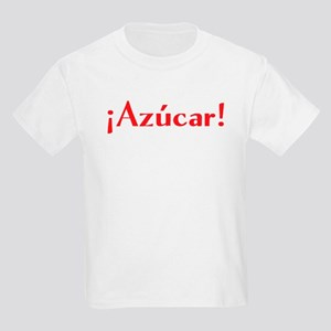 azucar Kids Light T-Shirt