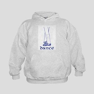 ghilliesblue Sweatshirt