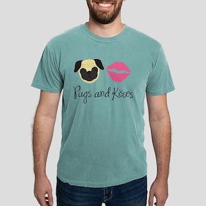 PugsKisses T-Shirt